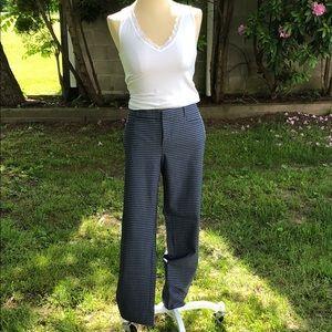 BANANA REPUBLIC Sloan Dress Pants